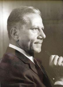 Anthony F. Arpaia